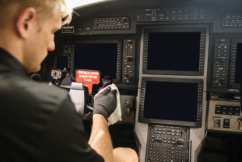 sm-plane